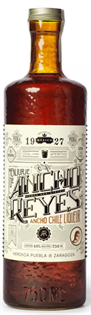Ancho Reyes Liqueur Ancho Chile 750ml